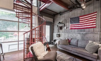 tiny-eclectic-loft-is-big-on-style-4