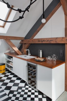 3-office-attic-converted-loft-apartment-original-wood-brick