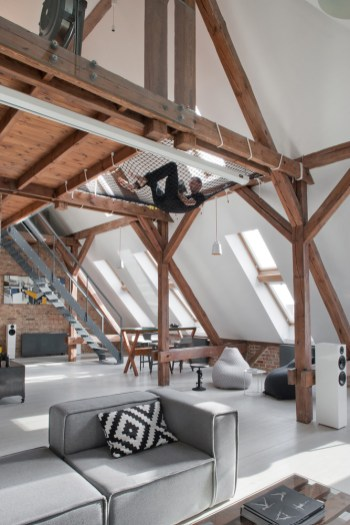 6-office-attic-converted-loft-apartment-original-wood-brick