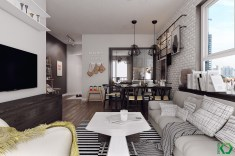 charming-scandinavian-apartment-decor