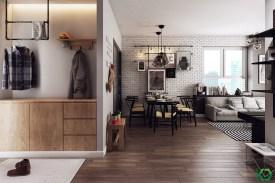 smart-nordic-entryway-design