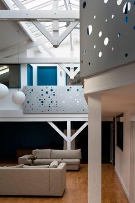 modern-loft-3