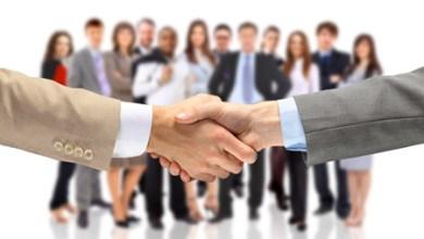Photo of Építőipari kivitelező partnereket keresünk azonnali munka biztosítással