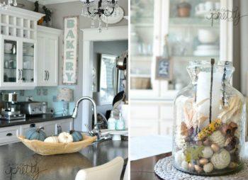 A-Pop-of-Pretty-fall-kitchen-decor-900x652
