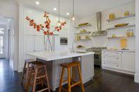 Kitchen-by-Amoroso-Design-900x602