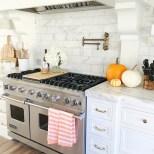Kitchen-fall-decor-ideas