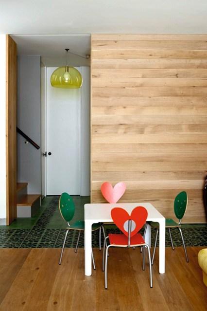 Make-a-house-a-home-4-Easy-Living-11Mar14-Rachel-Whiting_b_426x639