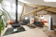 Modern-and-rustic-loft-900x600