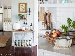 The-Lily-Pad-Cottage-fall-kitchen-900x675