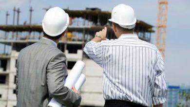 Photo of Építésvezetőt keresünk azonnali kezdéssel