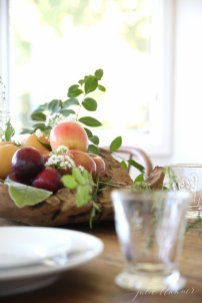 Turn-Fruits-Vegetables-Decor