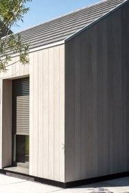 Villa-Hindeloopen-exterior-corner