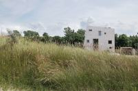 house-as-a-rock-global-architects-4