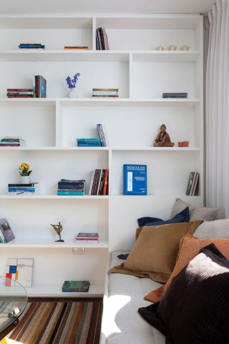 design-modern-house4