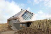 exterior-modern-house-design
