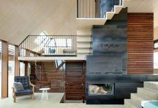 interior-modern-house-design-2
