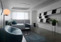 Another-bedroom-design-is-contemporarily-sleek-900x622