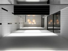 Staircase-lights-can-be-impressive-too-900x675