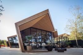 architecture-modern-restaurant