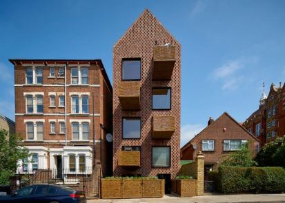 barretts-grove-groupwork-and-amin-taha-architects-london-uk-residential-architecture-_dezeen_2364_ss_1-852x609