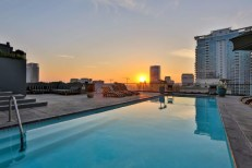 johnny-depp-asking-12-7m-for-art-deco-penthouse-compound-in-l-a1