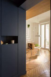paris-apartment-les-ateliers-tristan-and-sagitta-interiors_dezeen_2364_col_13-852x1278