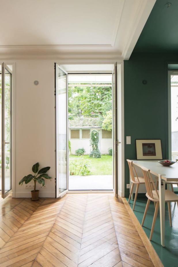 paris-apartment-les-ateliers-tristan-and-sagitta-interiors_dezeen_2364_col_22-852x1278