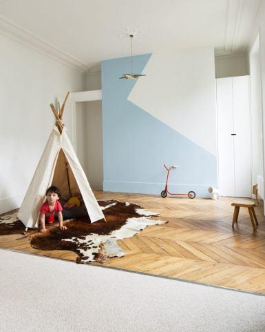 paris-apartment-les-ateliers-tristan-and-sagitta-interiors_dezeen_2364_col_23-819x1024