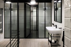 Apartment-UV-bathroom-interior