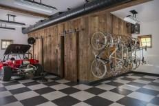 Garage-Barn-Design