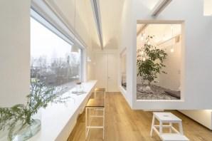Ruetemple-modular-house-zen-box