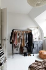 Small-clothes-rack-900x1350