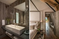 The-barn-bedroom-and-bathroom-design