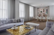 West-Village-duplex-living-and-dining-areas