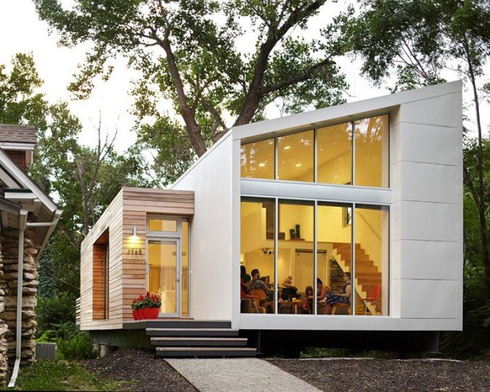 architecture-modern-residence8