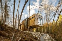 design-modern-residence13