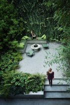 l-shaped-outdoor-reading-nook-600x891