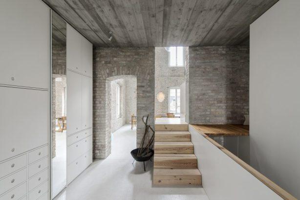 minimalist-house-1