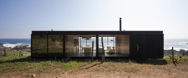 modern-remote-house-5