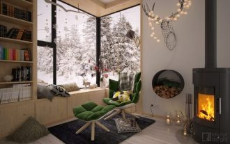 olive-green-and-wood-reading-corner-chair-600x375