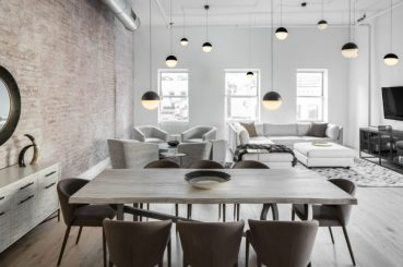 Industrial-loft-in-TriBeCa-as-youve-never-seen-berfore-900x599