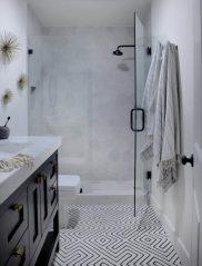 Small-but-stylish-bathroom-900x1184