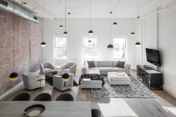 With-the-number-of-pendants-youd-think-it-were-a-home-style-cafe-900x599