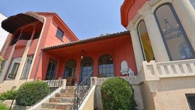 Photo of Eva Longoria végre eladta hollywoodi házát
