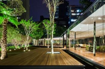 C.J.House-wooden-decks