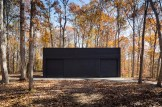 Family-home-in-Scottsville-side-wall-with-no-windows