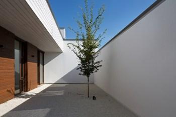 House-in-Kharkiv-with-interior-zen-garden