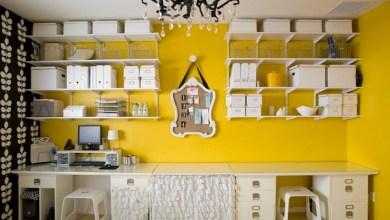 Photo of Inspirációk az iroda megújításához