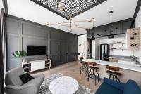 Old-Town-apartment-kitchen-frame