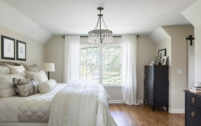 Elegance-bedroom-style